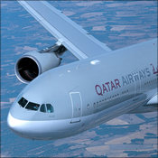 Qatarairways pic